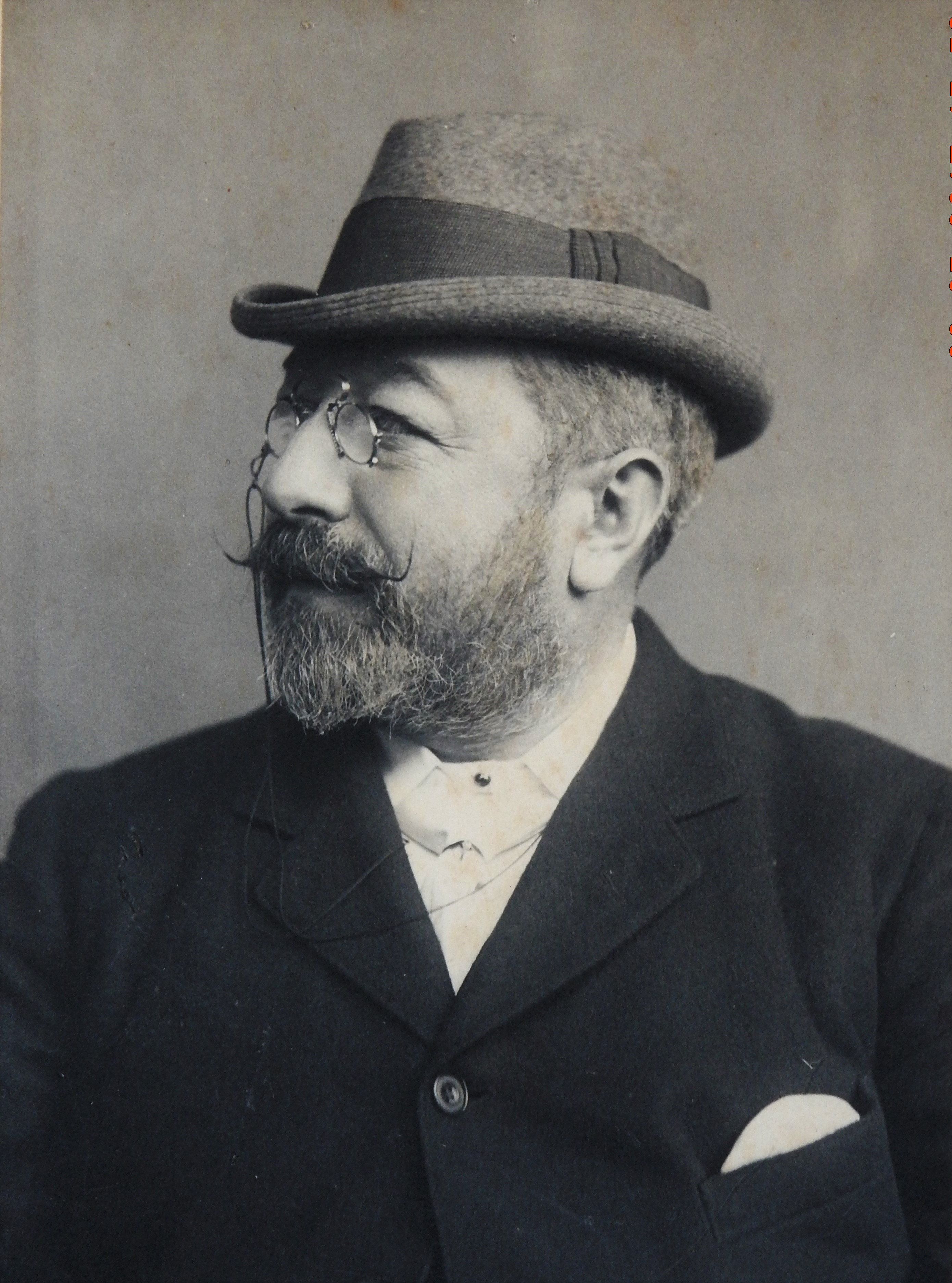 Picture of Alfred Barnard.jpg